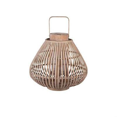 Broste Copenhagen - Lantern Sahara Medium