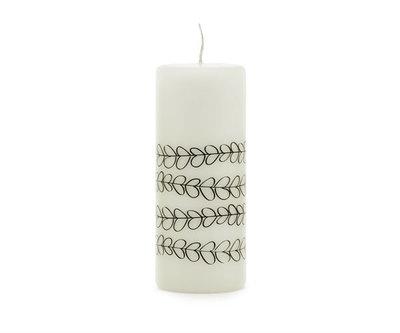 Rustik Lys - By Kimmi - Candle Klimop