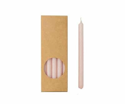Rustik Lys - Little candles L Blossom