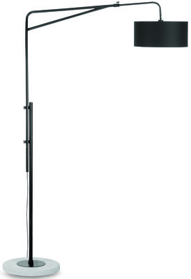 It's About RoMi - Floor lamp Brighton Small