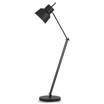 It's About RoMi - Floor lamp Belfast Black