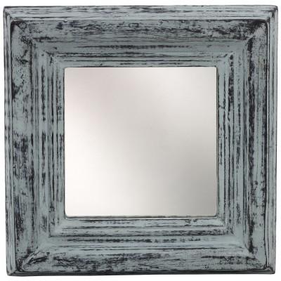 PTMD - Mirror Madera grey