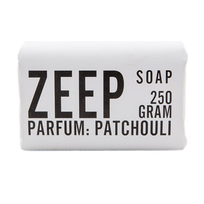 Mijn Stijl - Soap XL Patchouli