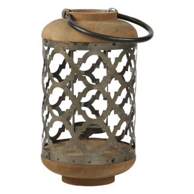 PTMD - Lantern Denver
