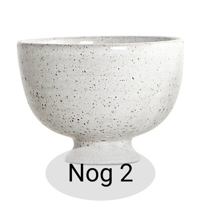 House Doctor - Bowl By Hand - Sale