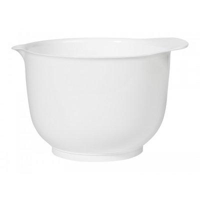 Mijn Stijl - Mixing bowl