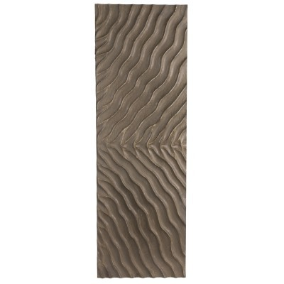 PTMD - Wall panel Memphis brown