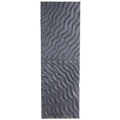 PTMD - Wall panel Memphis grey