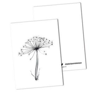 distelroos-BDdesigns-Kaart-Berenklauw