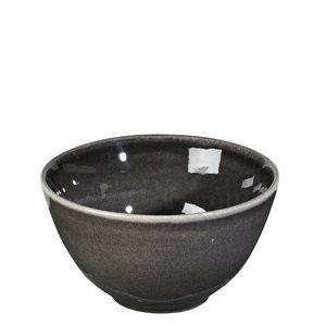 distelroos-Broste-Copenhagen-14533104-Nordic-coal-Bowl-A