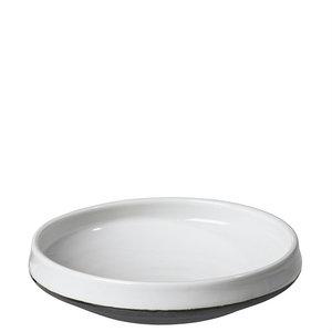 distelroos-Broste-Copenhagen-14533159-Esrum-Bowl-E-schaal