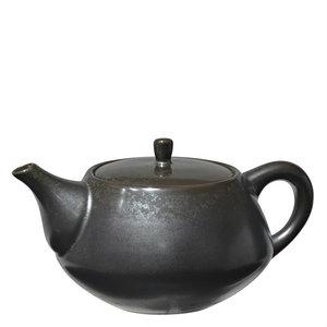 distelroos-Broste-Copenhagen-14533158-Esrum-night-Tea-pot-for-one-theepot