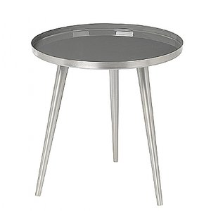 distelroos-Broste-Copenhagen-71177253-Table-Jelva-Rockridge-S