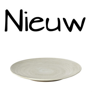 distelroos-Broste-Copenhagen-14533213-grod-Dinner-plate