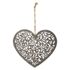 distelroos-PTMD-668867-Happiness-hand-carved-wooden-heart