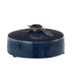 distelroos-Riverdale-402566-16-Vaas-Saintes-donker-blauw