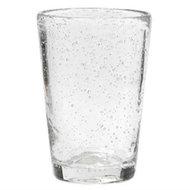 distelroos-broste-copenhagen-14495884-Bubble-Longdrinkglas-helder
